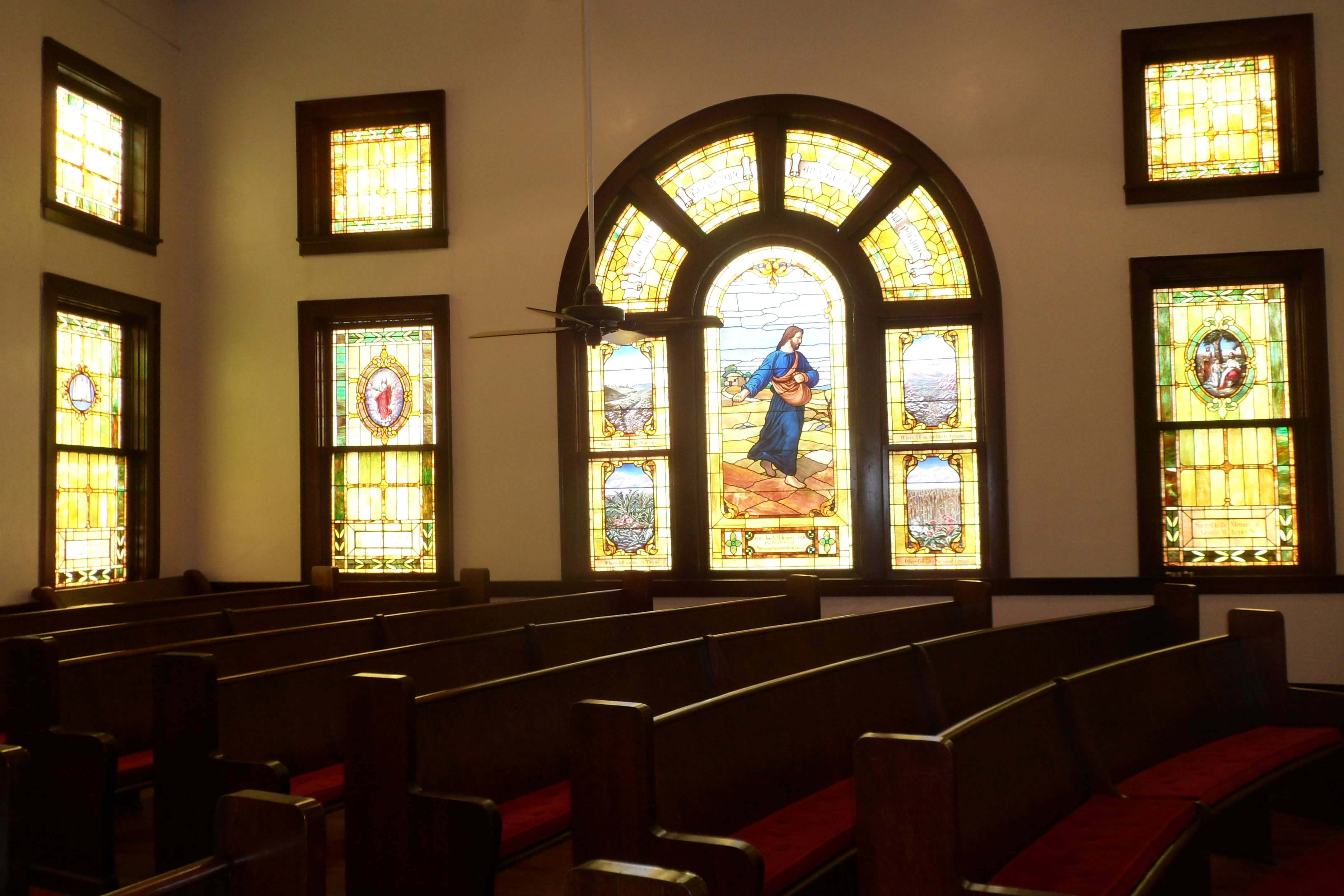 2-Stained Glass Window.JPG